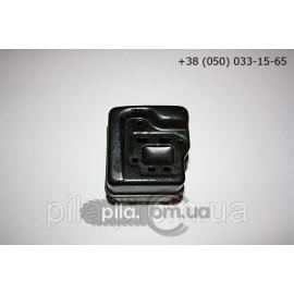 Глушитель RAPID для бензопил Stihl MS 290, MS 310, MS 390