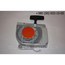 Стартер RAPID для бензопил Stihl MS 290, MS 310, MS 390