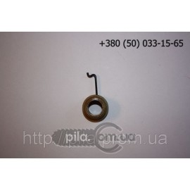 Привод маслонасоса для бензопил Stihl MS 290, MS 310, MS 390
