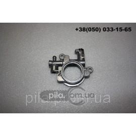 Маслонасос для бензопил Stihl MS 290, MS 310, MS 390