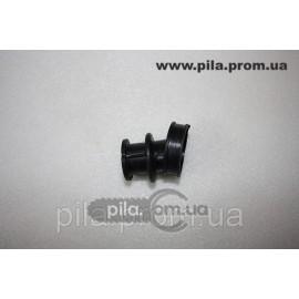 Переходник карбюратора для бензопил Stihl MS 290, MS 310, MS 390