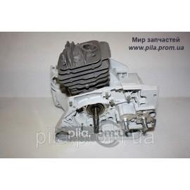 Двигатель RAPID для бензопил Stihl MS 360