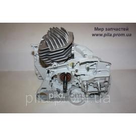 Двигатель RAPID для бензопил Stihl MS 440