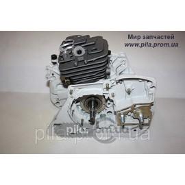Двигатель RAPID для бензопил Stihl MS 361