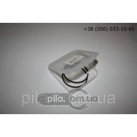 Поршневые кольца для бензопил Stihl MS 341