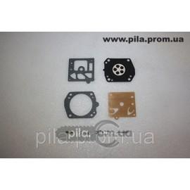 Ремкомплект карбюратора для бензопил Stihl MS 341, MS 361, MS 441