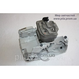 Двигатель для бензопил Stihl MS 361 (оригинал)