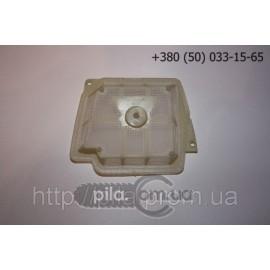 Фильтр воздушный для бензопил Stihl MS 341, MS 361 (оригинал)