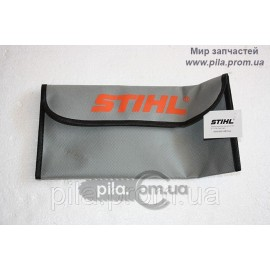 Сумка для инструмента для Stihl MS 341, MS 361 (оригинал)