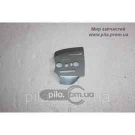 Пластина натяжителя цепи для бензопил Stihl MS 341, MS 361 (оригинал)