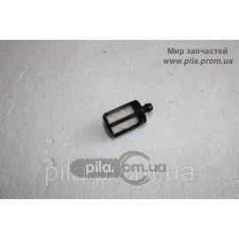 Топливный фильтр для бензопил Stihl MS 341, MS 361 (оригинал)