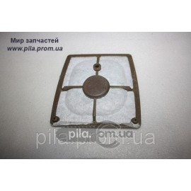 Воздушный фильтр RAPID для бензопил STIHL 041, 041AV, 041 AVE Super