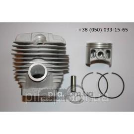 Цилиндр с поршнем для бензопил Stihl MS 660