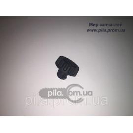 Закрутка крышки воздушного фильтра для бензопил Stihl MS 640, MS 660