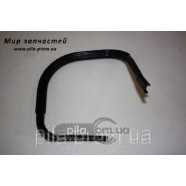 Дугообразная ручка для бензопил Stihl MS 640, MS 660