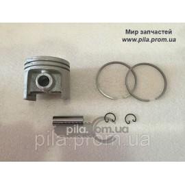 Поршень для бензопил STIHL 031, 031 AV (диаметр 44 мм)
