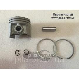 Поршень для бензопил STIHL 032, 032 AV (диаметр 45 мм)