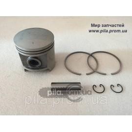 Поршень для бензопил STIHL Contra 070, 070 AV (диаметр 58 мм)