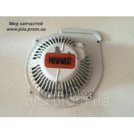 Крышка стартера для бензопил STIHL Contra 070, 070 AV