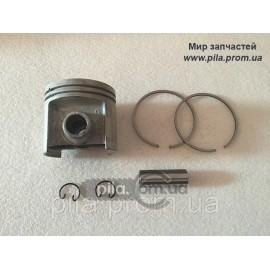 Поршень для бензопил STIHL 08 (диаметр 47 мм)