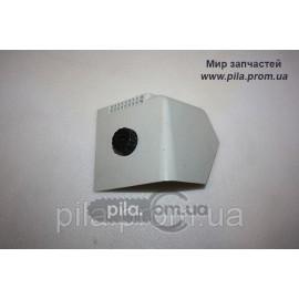 Крышка воздушного фильтра для бензопил Stihl 56 AVE, 056 AVEQ, 056 MAGNUM AVE, 056 MAGNUM AVEQ