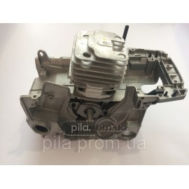 Двигатель для бензопилы серии 4500, 5200