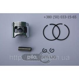 Поршень для бензопил серии 4500 (43 мм)