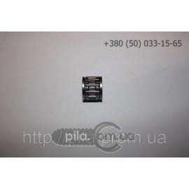 Подшипник шатуна игольчатый для бензопил серии 4500, 5200