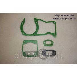 Комплект прокладок для бензопил серии 6200 (47.5 мм)