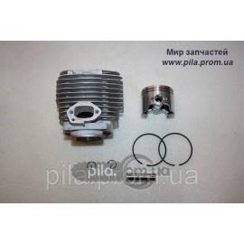 Цилиндр и поршень для российских бензопил серии 6200 (47,5 мм)