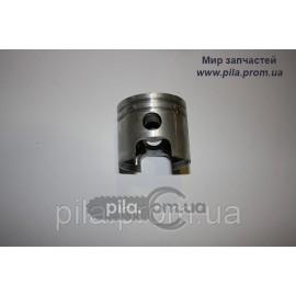 Поршень голый для бензопил Урал (55 мм)