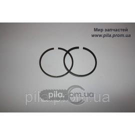Кольца для бензопилы Дружба (48х2мм)