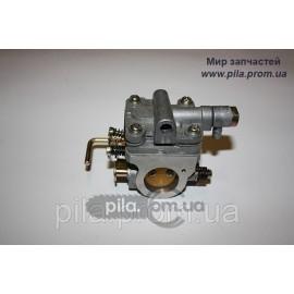 Карбюратор для бензопилы Урал (КМП 100-УР)