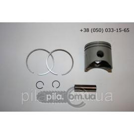Поршень RAPID для бензопил Oleo-Mac 940, 940C