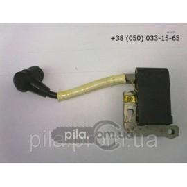 Модуль зажигания для бензопил Oleo-Mac 936, 940, 940C