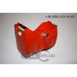 Крышка стартера для бензопил Oleo-Mac 936, 940, 940C