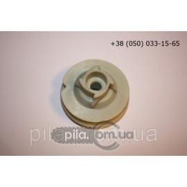 Ролик стартера для бензопил Oleo-Mac 936, 940, 940C