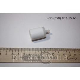 Фильтр топливный для бензопил Oleo-Mac 936, 940, 940C
