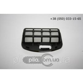 Фильтр воздушный для бензопил Oleo-Mac 936, 940, 940C