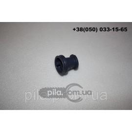 Колено карбюратора для бензопил Oleo-Mac 936, 940, 940C