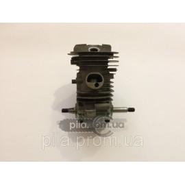 Мотор для бензопил Oleo-Mac 937, 941С, 941CХ