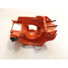 Картер (корпус) для бензопил Oleo-Mac 937, 941С, 941CХ