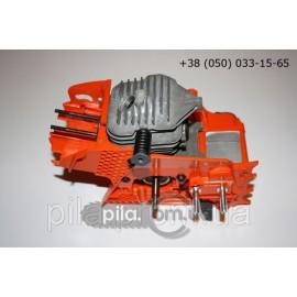 Двигатель для бензопил Oleo-Mac 937, 941С, 941CХ