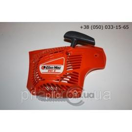 Стартер для бензопил Oleo-Mac 937, 941C, 941CX