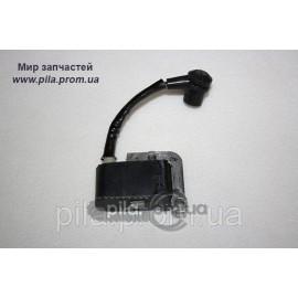 Модуль зажигания для бензопил Oleo-Mac 947, 952