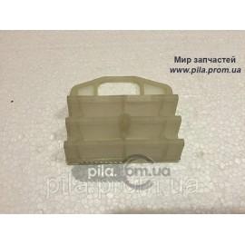 Воздушный фильтр для бензопил Oleo-Mac 947, 952
