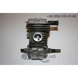 Двигатель для бензопил Oleo-Mac GS 35, GS 350, GS 35C