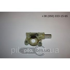 Маслонасос для бензопил Oleo-Mac GS 35, GS 350