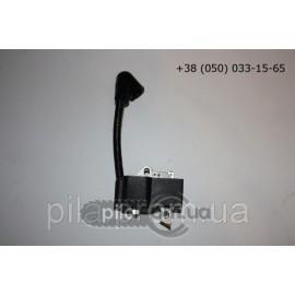 Модуль зажигания для бензопил Oleo-Mac GS 35, GS 350, GS 35C