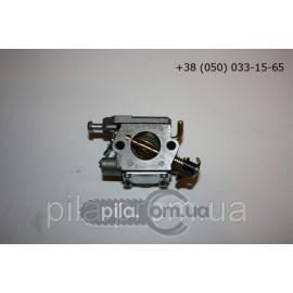 Карбюратор для бензопил Oleo-Mac GS 35, GS 350, GS 35C